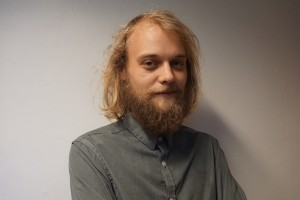 Søren Bjerre